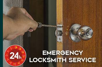 City Locksmith Services Steger, IL 708-401-1082